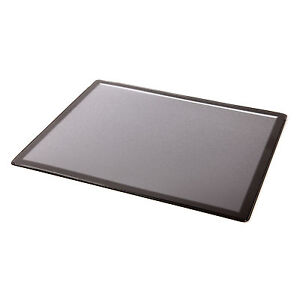 Blank-PC-Mouse-Mat-Pad-Personalised-Printed-Insert-Photo-225mm-x-185mm-IM02