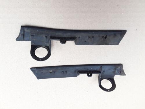 Dichtungen Außenspiegel Calibra Opel rechts und links
