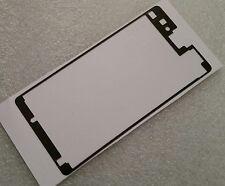 Modulo Display Colla Pad Nastro GUARNIZIONE Pellicola Sony Xperia z1 Mini Compact d5503