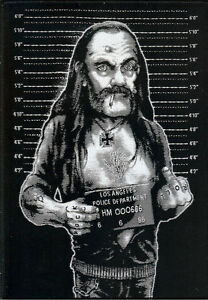 Lemmy-Line-up-Patch-Motorhead-Sodom-Saxon-Midnight-Bulldozer-Warfare-Inepsy-Tank
