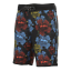 "45/% Off HUK CLASSIC 20/"" BOARD SHORT--Fishing Short-Floral Print Pick Size"