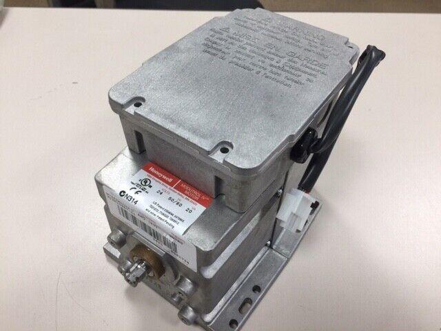 NEW - Honeywell Modutrol IV Motor M7282A1022  24V  20VA  90° ADJ. STROKE
