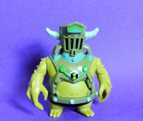 4x LEGO 2420 Piastra Angolo 2x2 Blu242023