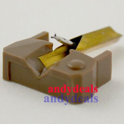 Stiletto Evg NU DIAMOND Elliptic Upgrade DUAL Dn 320/330