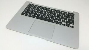 13-034-MacBook-Air-Top-Case-keyboard-trackpad-A1466-2013-2014-2015-2017-069-9397-23