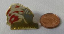 PINS PIN'S STARWAY PUB MATERIEL SONO MUSIQUE CHEF INDIEN PORT GRATUIT EN FRANCE