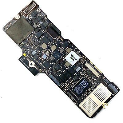 "USB-C Communication Board IC SLG4AP645AV Early 2015 Apple MacBook 12/"" Retina"