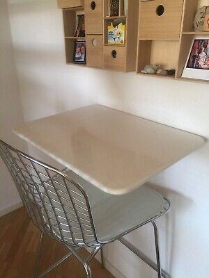 Ny Find Væghængt Skrivebord i Til boligen - Køb brugt på DBA VZ06