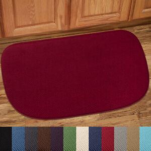 Anti Fatigue Kitchen Floor Mat Rug