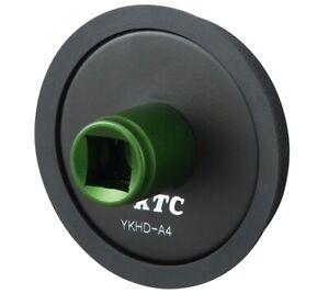 Ktc-1-2-Magnetique-Poignee-YKHD-A4