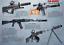 Laser-Tag-Commercial-New-Business-Pkg-10-Laser-Guns-10-Smart-Headbands-Equipment miniature 4