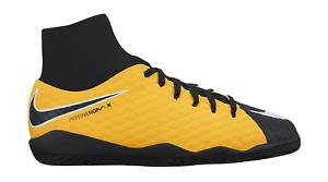 save off 8bf9c 8866f Image is loading Nike-Jr-Hypervenomx-Phelon-3-DF-IC-917774-