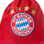 FC-Bayern-Muenchen-Sportbeutel-MIA-SAN-MIA-24216 Indexbild 4
