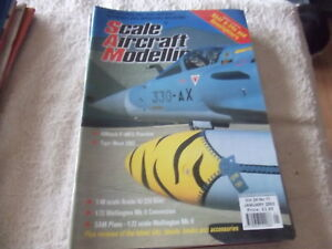SCALE-AIRCRAFT-MODELLING-MAGAZINE-VOL-24-ISSUE-11-JAN-2003