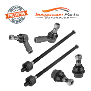 Ball Joint For Sprinter 2500 02-06