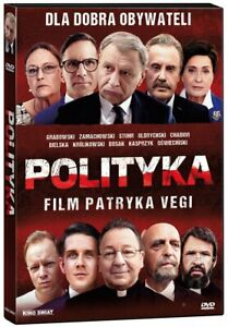 Patryk-Vega-Polityka-Polish-movie-DVD-English-subtitles-2