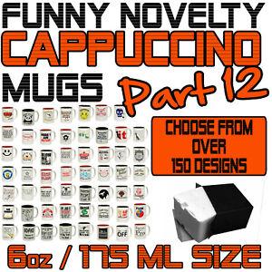 Funny-Novelty-Mug-Cup-Coffee-Tea-SUPER-BF12