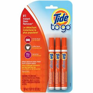 Tide-To-Go-Instant-Stain-Remover-Liquid-Pen-3-Count