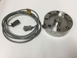 Transducer-Techniques-LPU-15K-Compression-Load-Cell-Low-Profile-15000-lb-Cap