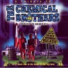 Tribute To Chemical Brothers von Various Artists (2005)
