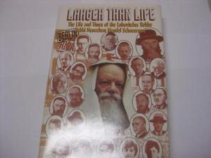 Larger-than-life-The-life-and-times-of-Lubavitcher-Rebbe-CONTROVERSIAL-Deutsch