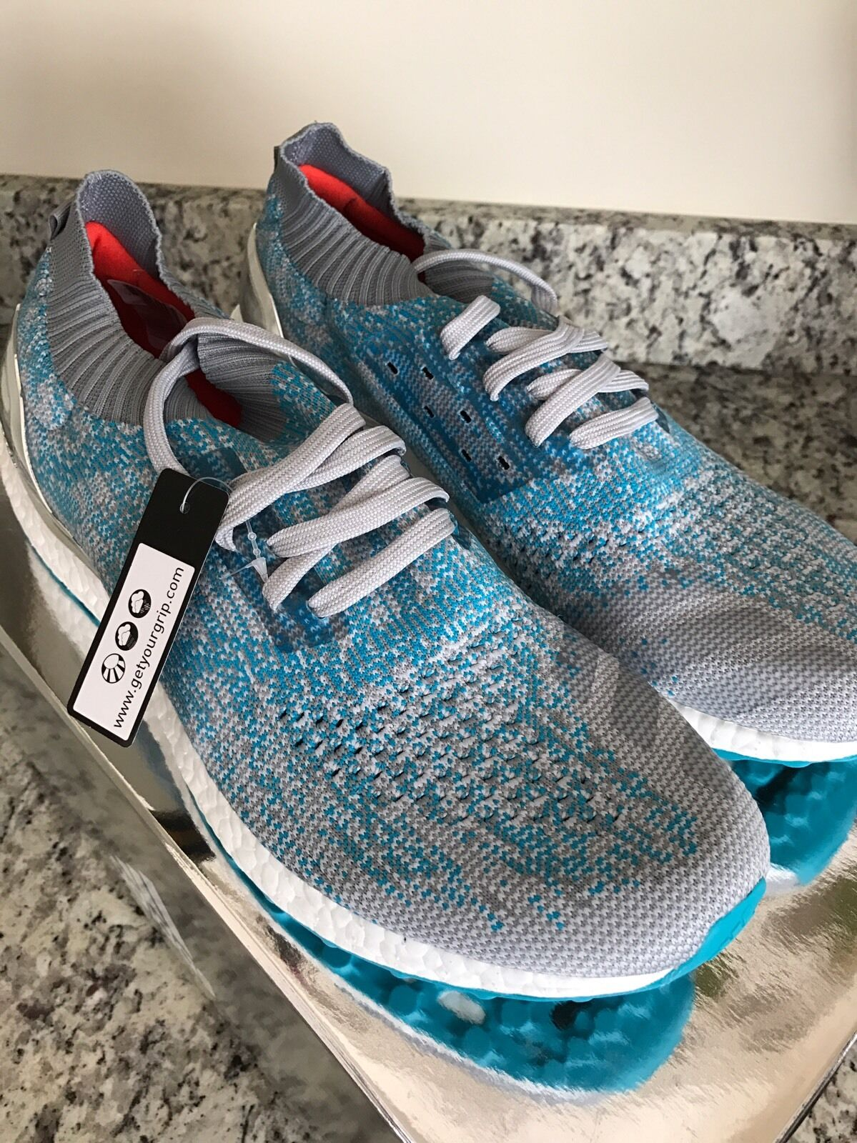 Adidas Ultra Boost Uncaged Kolor Size 11.5