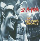 The Dub Room Special! [PA] [3/24] by Frank Zappa (CD, Mar-2017, Universal)
