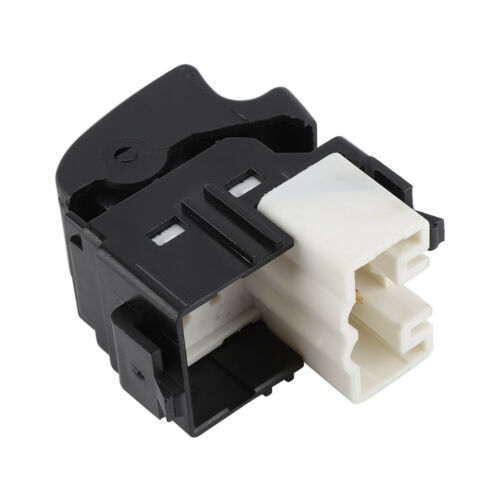 Single Power Master Window Control Switch Button for Toyota Corolla 84810-12080