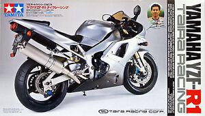 Tamiya-14074-Yamaha-YZF-R1-Taira-Racing-1-12-scale-kit