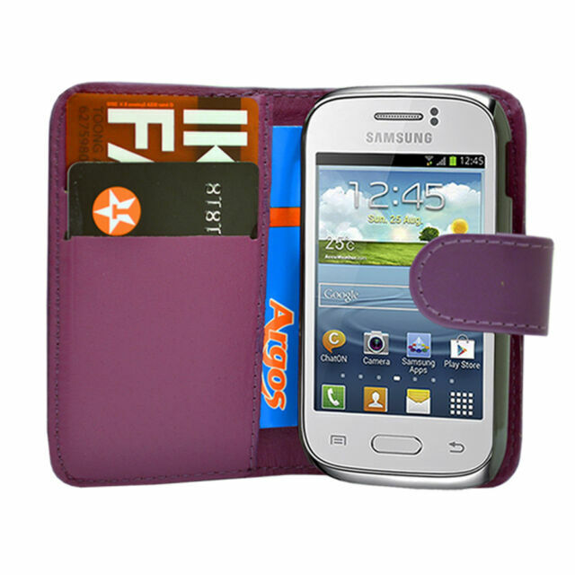 cover samsung galaxy young