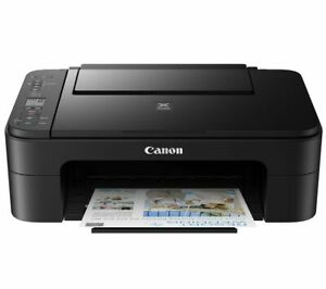 CANON-PIXMA-TS3355-All-in-One-Wireless-Inkjet-Printer-Currys