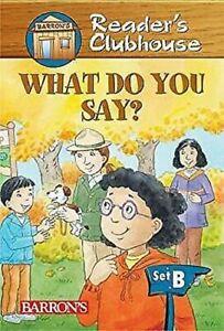 What-Do-You-Say-by-Gillis-Jennifer-Blizin
