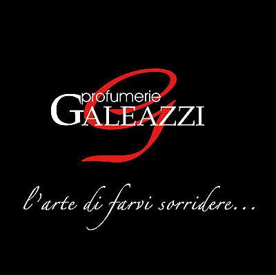 Profumerie Galeazzi
