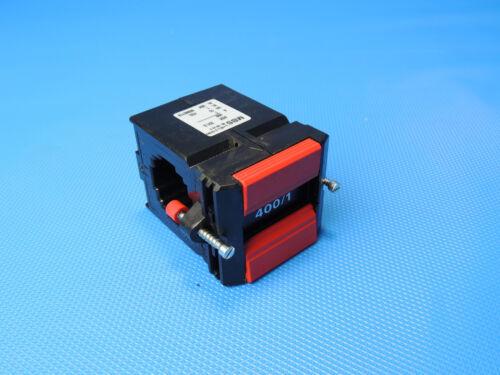 MBS ASK 231.5  400 A1 VA15 Aufsteck Stromwandler FS5  Inkl.MwSt