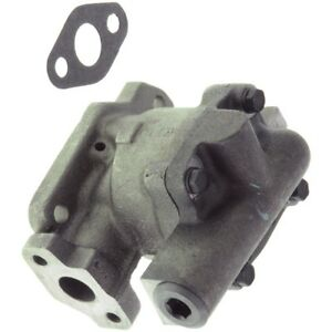 Engine-Oil-Pump-Stock-Melling-M127
