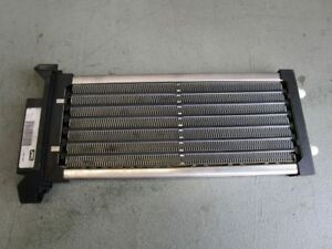 AUDI-A4-Avant-8E5-B6-1-9-TDI-Heat-Exchanger-Interior-Heating-4b1819011