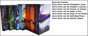 Harry-Potter-7-Books-The-Complete-Collection-Paperback-Boxed-Set-Children-Editio
