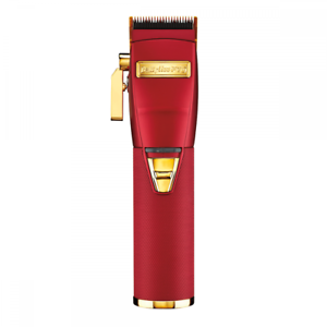 Babyliss-PRO-Red-FX-Cordless-Clipper-Limited-Edition-Hawk-The-Barber-FX870R