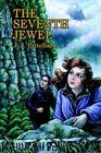 The Seventh JEWEL by J. Pritchard