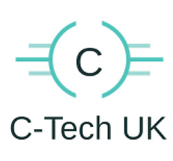 C-TechUK Store