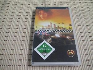 Need-for-speed-undercover-pour-sony-psp-OVP