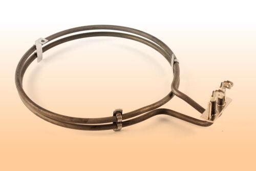 ORIGINALE ego20.17983.000 per Bosch Neff Siemens AEG Forno riscaldamento dell/'aria #00
