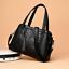 Genuine-Leather-Women-Vintage-Crossbody-Shoulder-Bags-Lady-Casual-Totes-Handbag thumbnail 6