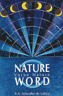 Nature Word by R. A. Schwaller de Lubicz (Paperback, 1990)