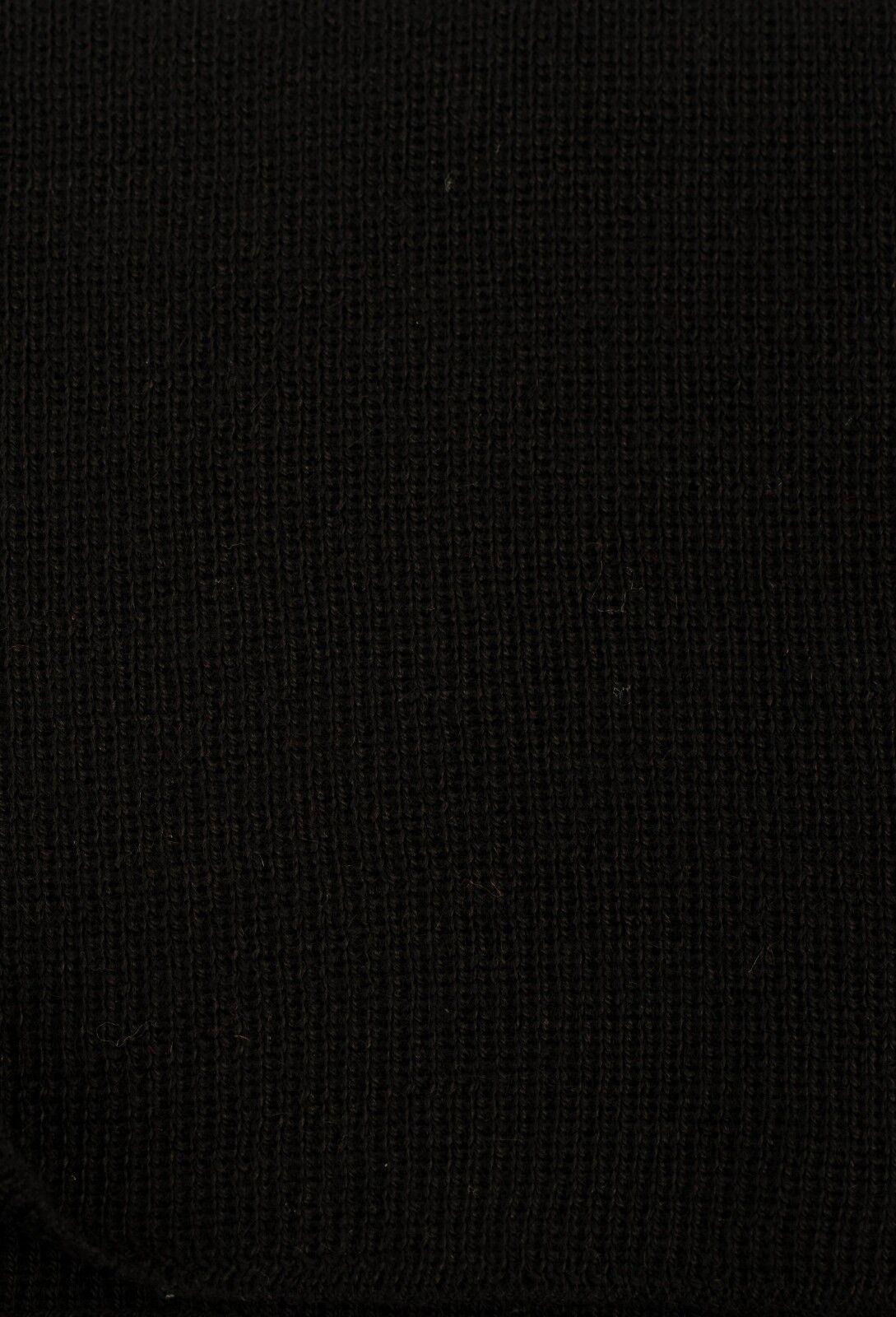 Pulswärmer mit Daumenloch reine reine reine Alpaka deFarbees Herren Arm Stulpen Handstulpen    Shop Düsseldorf  6f499c