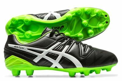 Selling - asics moulded rugby boots