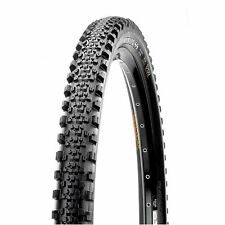 MAXXIS Tires Max Grifter 20X2.1 Bk Fold//60X2 Dc//Sw