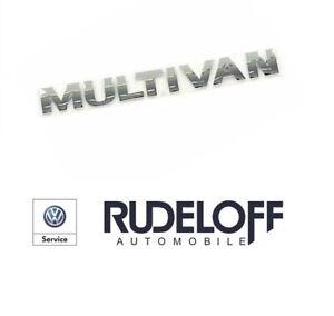 original-Volkswagen-VW-Logo-Schriftzug-MULTIVAN-7E5853687-739