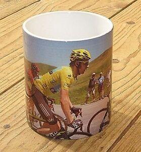 Bradley-Wiggins-Tour-de-France-Cycling-MUG-2