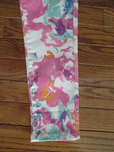 Floral Size Aquarelle Longueur Legging Womens Levi's Floral Nouveau Jeans 29 qAzOHaaw